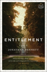 cover_pb_entitlement