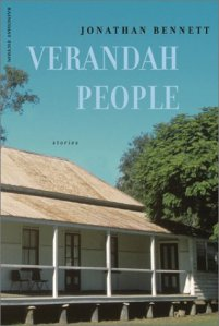 Verandahpeople_cover_web